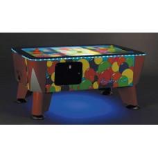 Аэрохоккей Sam Billiards Baby Air Игровой стол