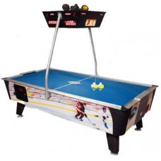 Аэрохоккей Dynamo Arena Air Hockey Игровой стол