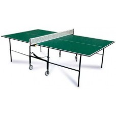 Теннисный стол Миз-П  TTI02-01 (бывш. Torneo Invite)