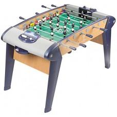 Детский футбольный стол № 10 Champions league Smoby 145330