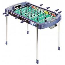 Детский футбольный стол Challenger Champions League Smoby 142630