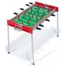 Детский футбольный стол Супер кубок Smoby 142300