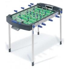 Детский футбольный стол Smoby Challenger 142604