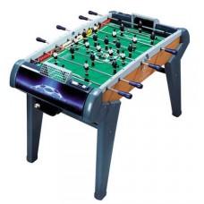 Детский футбольный стол №1 Champions League Smoby 145230