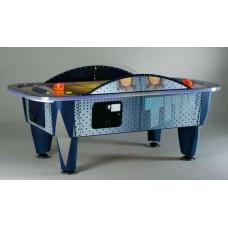 Игровой стол Аэрохоккей Sam Billiards Titan
