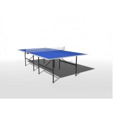Теннисный стол всепогодный Wips Outdoor Composite