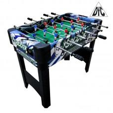 Игровой стол трансформер Dfc Fun 4 в 1 ( GS-GT-1205 )