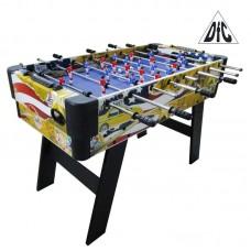 Игровой стол трансформер Dfc Joy 5 в 1 ( GS-GT-1211  )