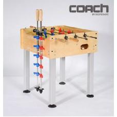 Настольный футбол Desperado Тренинг-стол Coach (Коуч)