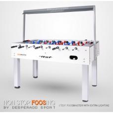 Распродажа -  Настольный футбол Desperado Foosmaster LIGHT (I.T.S.F.) ( Скидка на игровые столы )
