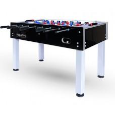 Распродажа -  Настольный футбол Desperado FoosPro ( Скидка на игровые столы )