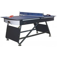 Аэрохоккей Dynamic Billard Maxi 2-in-1