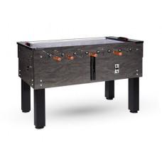Распродажа -  Настольный коммерческий футбол Desperado Bar De Luxe Classic ( Скидка на игровые столы )