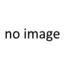 Распродажа , скидки - Велотренажер Spirit XBR25 (2017)