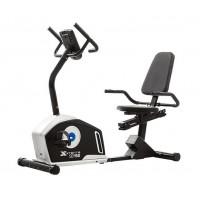 Распродажа , скидки - Горизонтальный велотренажер Xterra SB150