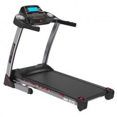 Распродажа , скидки - Беговая дорожка Basic Fitness T670