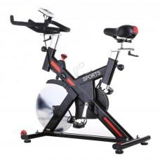 Спинбайк Basic Fitness 8708P