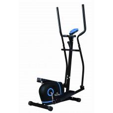 Распродажа - скидки , Эллиптический тренажер Royal Fitness DP-418E