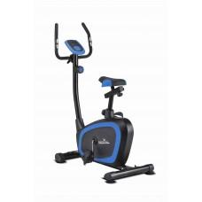 Велотренажер магнитный Royal Fitness DP-B038