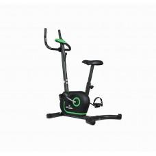 Велотренажер магнитный Royal Fitness DP-420U