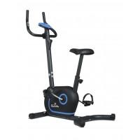 Распродажа , скидки - Велотренажер магнитный Royal Fitness DP-418U