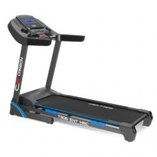 Распродажа , скидки - Беговая дорожка Carbon Fitness T906 ENT HRC