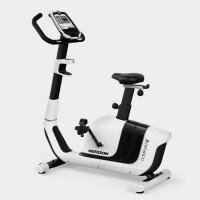 Распродажа , скидки - Велоэргометр Horizon Comfort 5 Viewfit