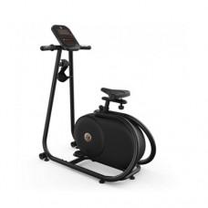Распродажа , скидки - Велотренажер Horizon Citta BT5.0