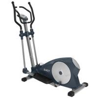 Эллиптический тренажер Carbon Fitness E407