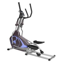 Распродажа - скидки , Эллиптический тренажер Oxygen Fitness EX-45