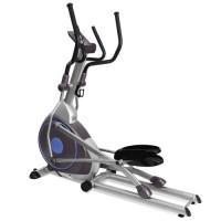 Эллиптический тренажер Oxygen Fitness GX-65