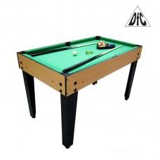 Игровой стол трансформер Dfc Party 13 в 1  ( GS-GT-1189 )