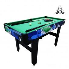 Игровой стол трансформер Dfc Festival 13 в 1 ( GS-GT-1202  )