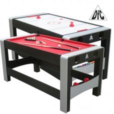 Игровой стол трансформер Dfc Feria 2 в 1 ( ES-GT-66322 )