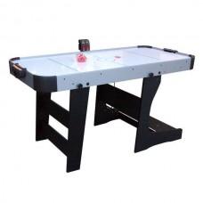 Игровой стол аэрохоккей Bastia 5