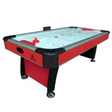 Игровой стол аэрохоккей Baltimor