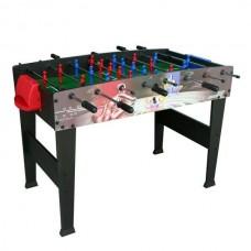 Игровой стол футбол Rapid