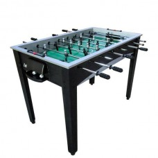 Игровой стол футбол Everton