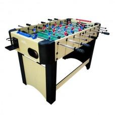 Игровой стол футбол Levante