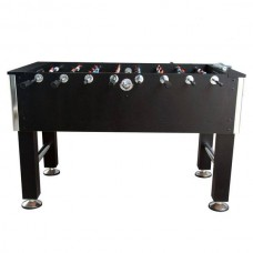 Игровой стол футбол Juventus