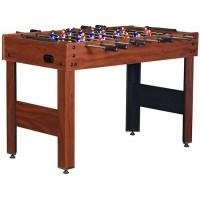 Игровой стол футбол WBC Standart