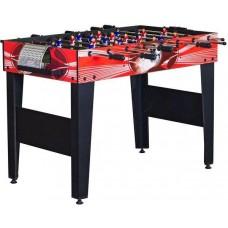 Игровой стол футбол WBC Flex