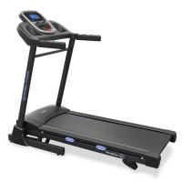 Беговая дорожка Oxygen Fitness Riviera IV ML
