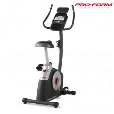 Велотренажер ProForm 210 CSX  PFEVEX72916