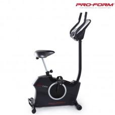 Велотренажер ProForm 225 CSX  PFEVEX74016