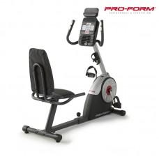Велотренажер ProForm 310 CSX  PFEVEX73916