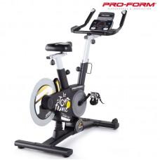Велотренажер ProForm TDF 1.0  PFEVEX71316