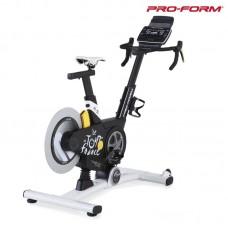Велотренажер ProForm TDF 2.0  PFEVEX71516