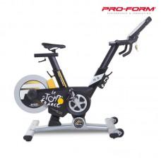 Велотренажер ProForm TDF 5.0  PFEVEX71916