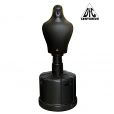 Водоналивной манекен для бокса Centurion  TLS-M01
